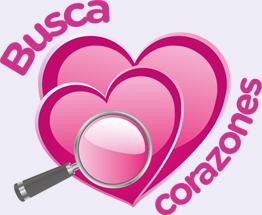 Busca tu pareja [PUNIQRANDLINE-(au-dating-names.txt) 23